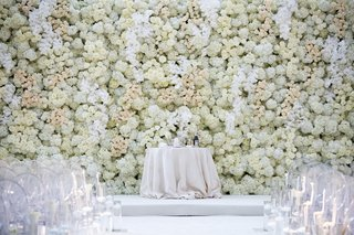 ceremony-floral-wall-inspired-by-kim-and-kanye-wedding-white-orchids-ivory-hydrangeas-roses