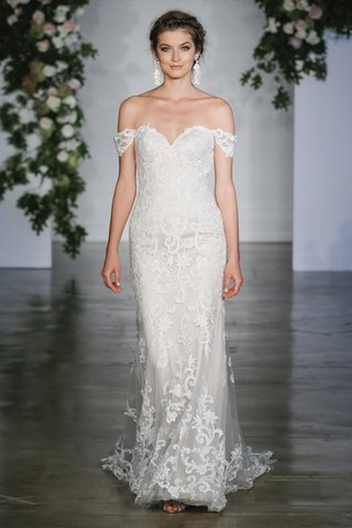 morliee-fall-2018-frosted-lace-appliques-on-net-off-the-shoulder