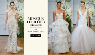 monique-lhuillier-spring-2017-bridal-collection-bridal-fashion-week-wedding-dresses