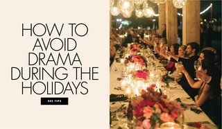 how-to-avoid-drama-during-the-holiday-season-thanksgiving-dinner-conversations