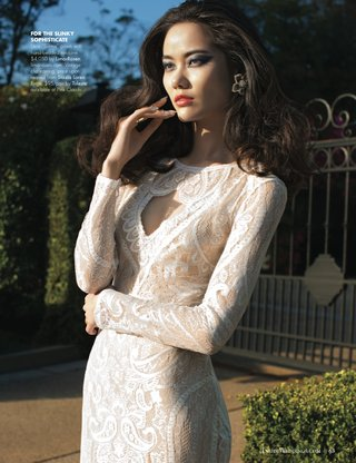 beverly-hills-fashion-editorial-limor-rosen-wedding-dress