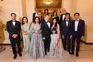 bride-in-elan-groom-in-armani-mother-of-the-bride-in-manish-malhotra