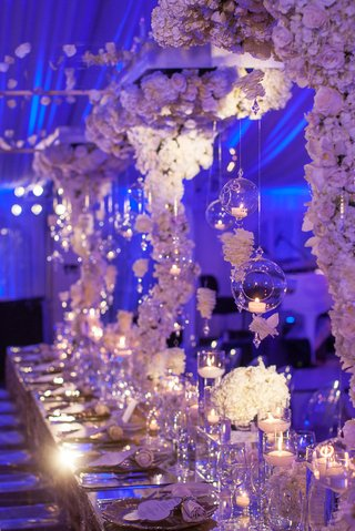 the-thomas-structure-was-custom-made-for-this-80th-birthday-celebration-long-tables-with-mirror-t