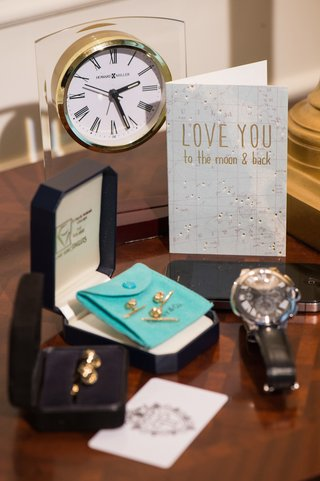 i-love-you-to-the-moon-and-back-card-and-accessorise