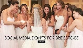 what-a-bride-shouldnt-post-on-social-media