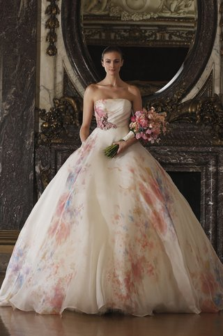floral-gown-by-romona-keveza-spring-2016-collection