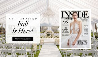 get-a-sneak-peek-of-the-fall-2016-issue-of-inside-weddings