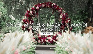 singer-miguel-and-nazanin-mandi-are-married-see-photos-from-their-fall-wedding