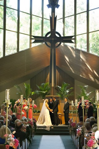 wedding-ceremony-at-providence-presbyterian-church-hilton-head-sc