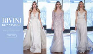 rivini-wedding-dress-collection-bridal-dresses-gowns