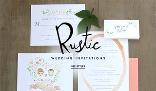 rustic-wedding-invitations-wedding-ideas