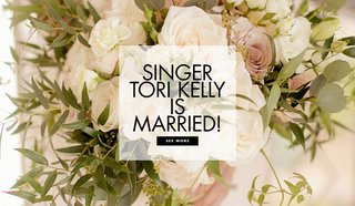tori-kelly-and-andre-murillo-wedding-tori-kelly-wedding-dress