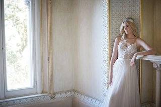 two-piece-wedding-dress-watters-bodysuit-and-skirt