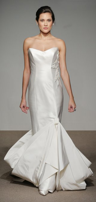 collection-47-anna-maier-mariah-strapless-satin-shift-draped-faille-bow-embroidery