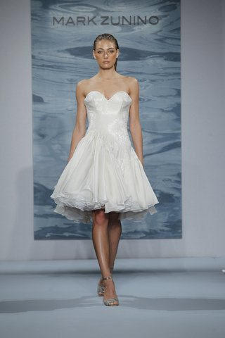 a-line-bridal-gown-with-full-skirt-by-mark-zunino-fall-2015