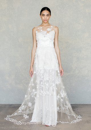 shangri-la-by-claire-pettibone-spring-2019-layers-of-embroidery-and-lace-tassel-guipure-trim