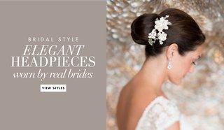 wedding-hairpiece-headpiece-hair-accessories-for-brides