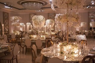 four-seasons-beverly-hills-coordinated-by-details-details-with-tic-tock-couture-flowers
