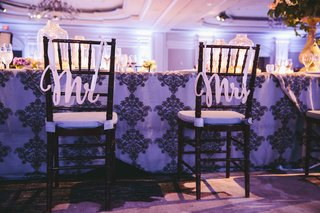 mr-and-mrs-signs-for-sweetheart-table