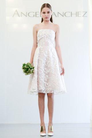 a-line-wedding-dress-by-angel-sanchez-fall-2015