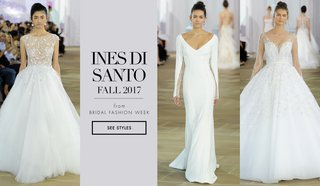 ines-di-santo-fall-2017-bridal-collection-wedding-dress-styles-new-york-bridal-fashion-week