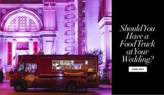 food-truck-wedding-trend-ideas-how-to-include-food-trucks-in-your-catering-plan