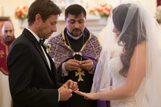 wedding-ceremony-armenian-church-traditional-ring-exchange-with-bride-and-groom
