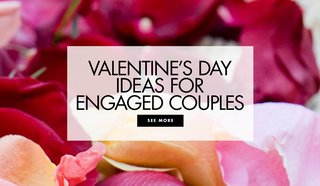 valentines-day-date-ideas-for-engaged-couples