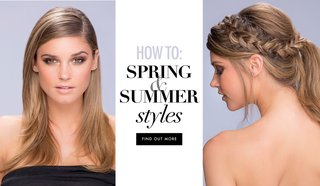 summer-makeup-tutorial-natural-smokey-smoky-eye-wedding-makeup-ideas