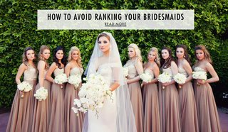 learn-how-to-avoid-ranking-your-bridesmaids-on-a-bridesmaid-heirarchy
