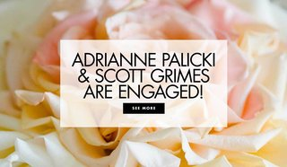 adrianne-palicki-and-scott-grimes-from-the-orville-are-engaged