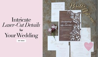intricate-laser-cut-wedding-details-for-your-ceremony-and-reception
