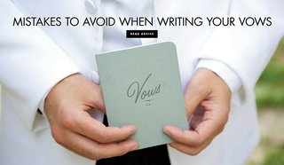 writing-your-own-vows-donts-mistakes-to-avoid-when-writing-your-own-wedding-vows