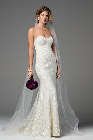 wtoo-by-watters-spring-2017-nina-ivory-strapless-fit-and-flare-sweetheart-neckline-katya-sequin-lace
