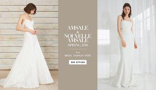amsale-and-nouvelle-amsale-spring-2018-bridal-collection-wedding-dresses