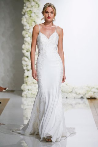 morilee-by-madeline-gardner-endless-love-wedding-dress-lizzie-spaghetti-strap-lace-crepe-gown-beads