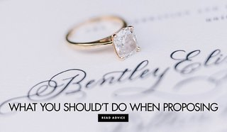 what-you-should-not-do-when-proposing-biggest-proposal-mistakes