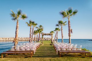destination-wedding-in-cabo-san-lucas-strip-of-land-around-ocean