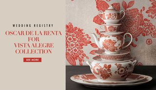 oscar-de-la-renta-for-vista-alegre-tableware-collection