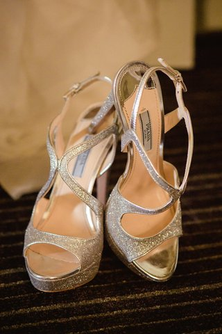 glitter-prada-heels-with-peep-toe-and-ankle-strap