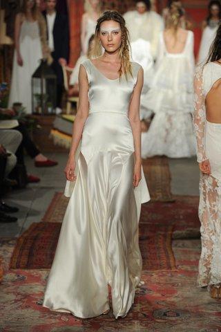 houghton-bride-sleeveless-silk-dress