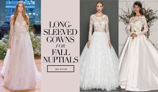 fall-2017-bridal-collections-long-sleeves-wedding-dresses-designers