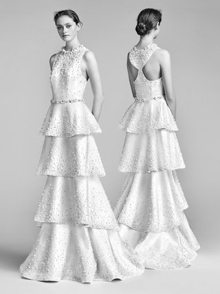 look-8-vrm047-by-viktor-rolf-couture-wedding-dress-with-jeweled-details-and-tiered-skirt
