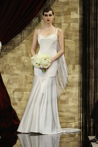 eleanor-1920s-vintage-inspired-wedding-dress-by-theia