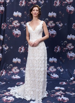ivy-and-aster-lace-wedding-dress-with-flower-and-leaf-design