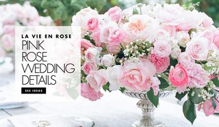 use-pink-roses-in-your-wedding-decor-how-to-use-pink-in-your-wedding-colors