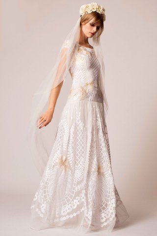 temperley-bridal-2016-1920s-cap-sleeve-wedding-dress-with-drop-waist
