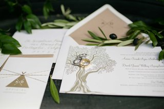 wedding-invitation-suite-camp-theme-kraft-paper-twine-tree-motif