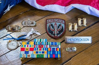 usaf-usmc-military-patches-medals-and-stripes