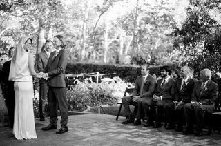 private-estate-wedding-ceremony-in-santa-barbara